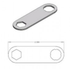 Kavo Back Cap Wrench