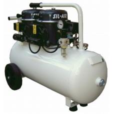 Sil-Air 100-50