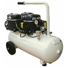 Sil-Air 150-50