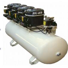 Sil-Air 200-100