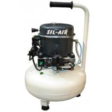 Sil-Air 50-24-V