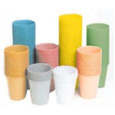Dental Cups - 5 oz./148 ml