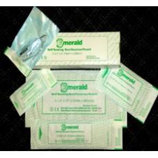 Medical Sterilization Pouches