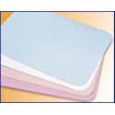Paper Tray Covers