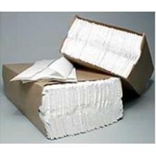 Premium C-Fold Dental Towel